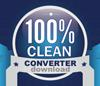 MaxVeloSSD on Converter-Download.com