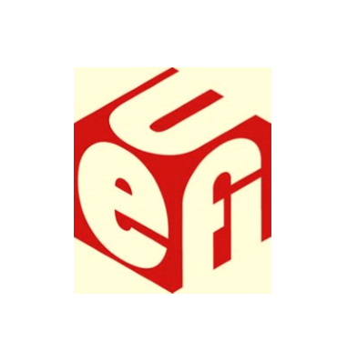 UEFI Forum official logo Symbol.